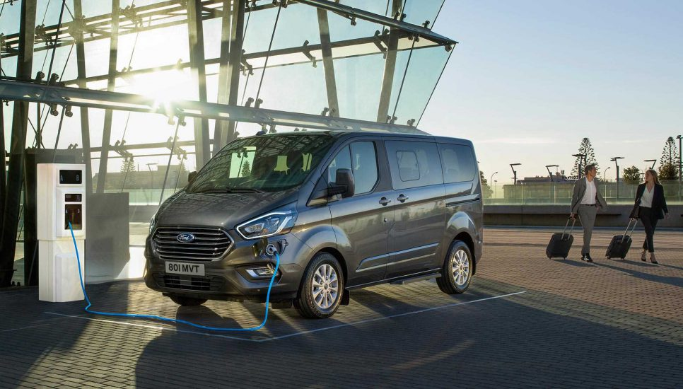 ford-tourneo-2019-6